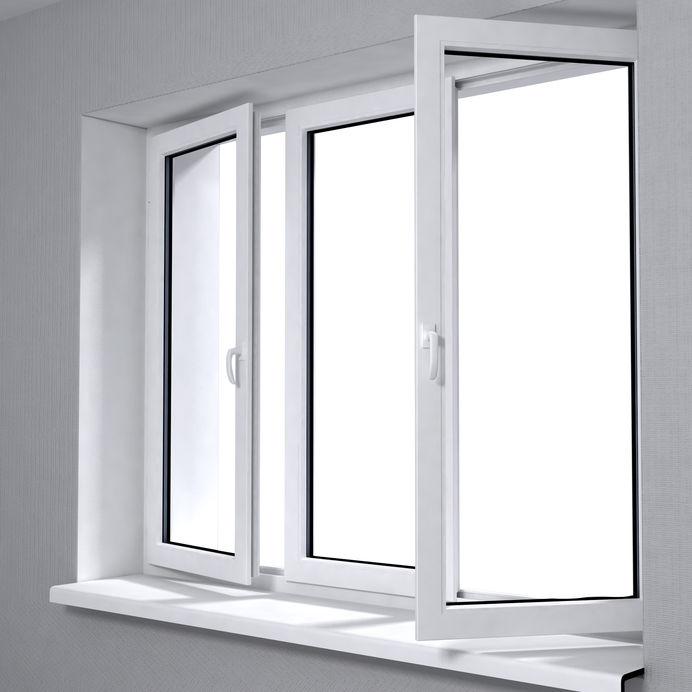 Olcsó műanyag ablak – a megoldás, ha nem tud sokat költeni