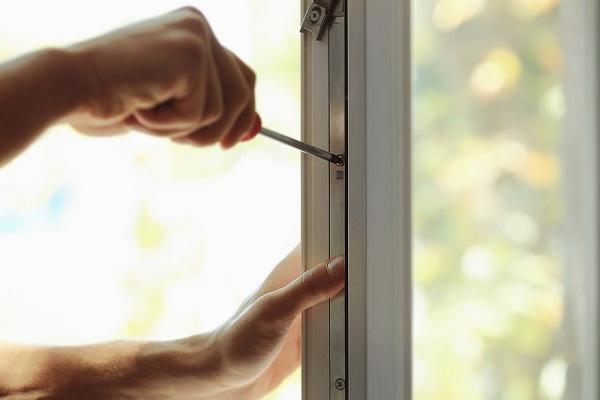 Ne hagyja ki ablakcsere akciónkat!