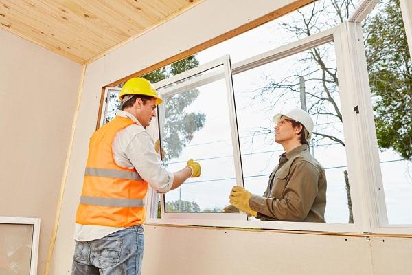 Mit tartalmaz az ablakcsere ára?