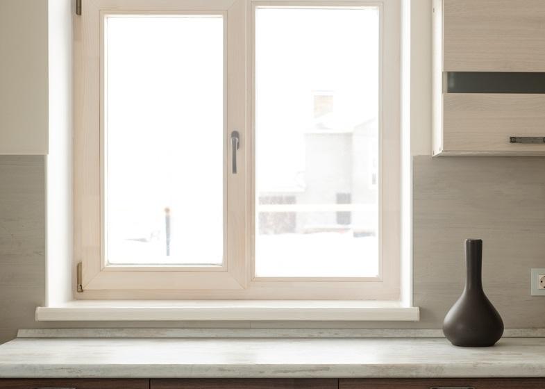 Műanyag ablak: jó választás, vagy kényszermegoldás?